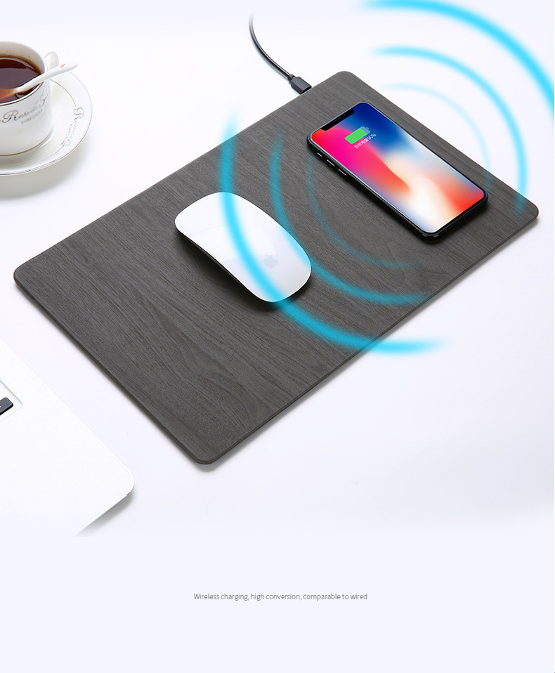 mouse pad charger (3)