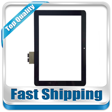 For New Acer Iconia Tab A210 A211 Replacement Touch Screen Digitizer Glass Sensor 10.1-inch Black Free Shipping