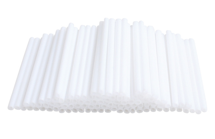 50pcs-lot-Lollipop-lolly-sugar-loaf-cake-pop-plastic-stick-50pcs-a-set-7cm-length-high (1)
