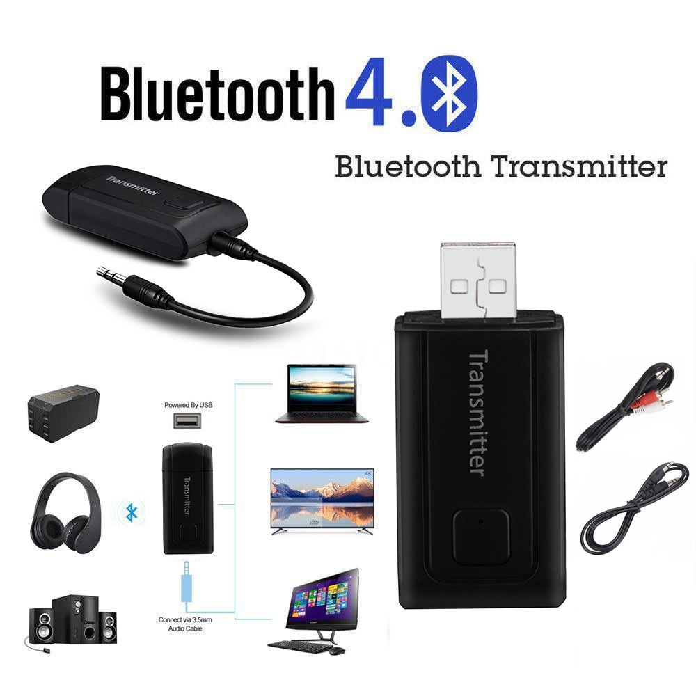 HDMI AV Video Adapter Cable Wireless Dongle To TV Stick For ZTE Zmax Pro Z981