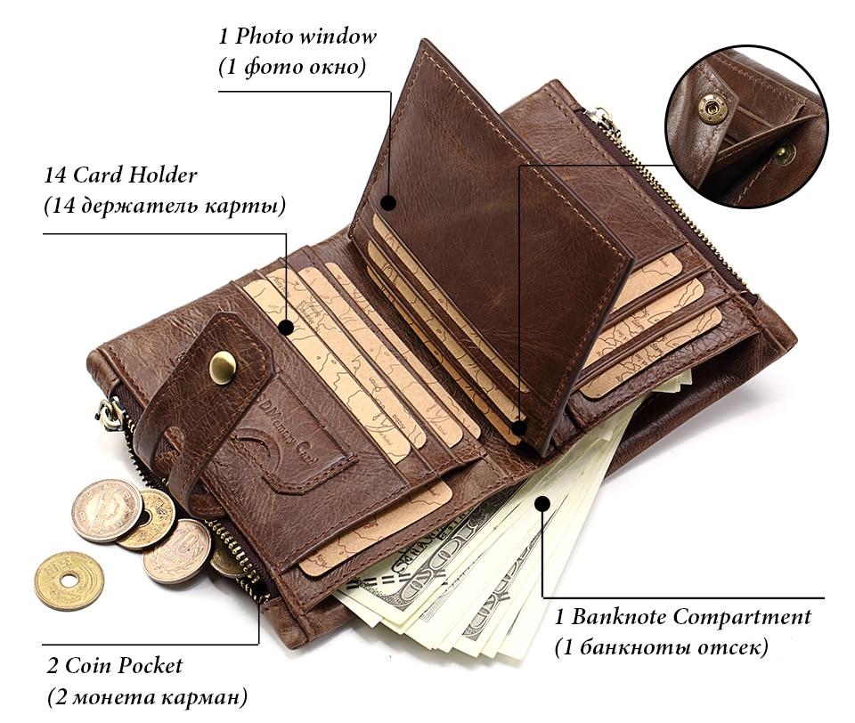 woman-wallet-brown-M_05