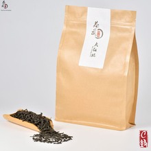 Cha Wu[C]-DaHongPao Oolong Tea,250g Big Red Robe Oolong Tea The Original Oolong China Healthy Care Da Hong Pao Tea