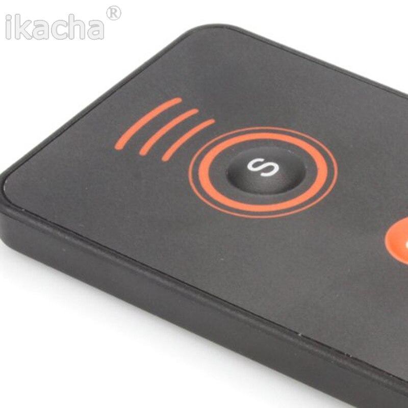 IR Wireless Remote Control for Sony (3)