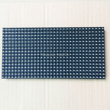 P10 Outdoor White Color Led Display Module 320*160mm 32*16 Dots Waterproof High Brightness For Scrolling Text Message Led Sign