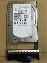 42D0417 42D0410 5415 4210 3.5 inch 15K 4GB FC 300GB    Supplier  3 years warranty  In stock
