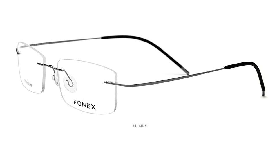 FONEX-76127-_13