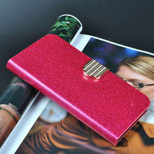 Vintage PU Leather Flip Case For Nokia Lumia 920 Phone Bag Cover For Nokia 920 Original Fashion Design With Card Holder Coque
