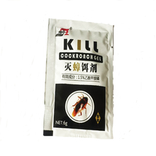 Most Powerful Effective Cockroach Killing Bait powder Cockroach repeller Killer Anti pest cockroach powder pest control products