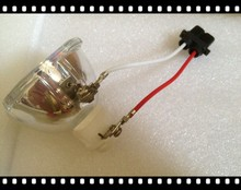 Phonex projector bare lamp bulb for ask proxima c170 projector(China)