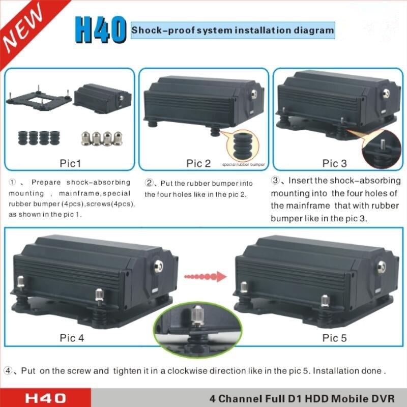H40-10_