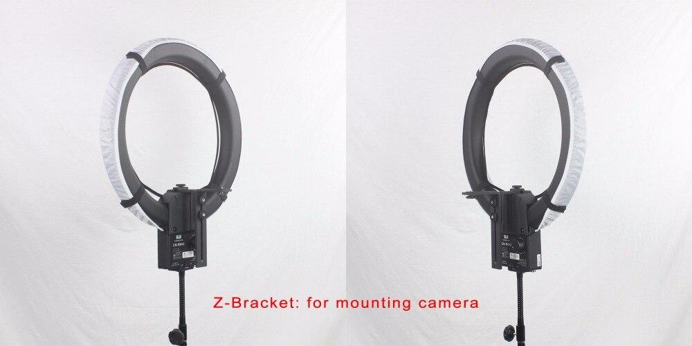 z-bracket 1