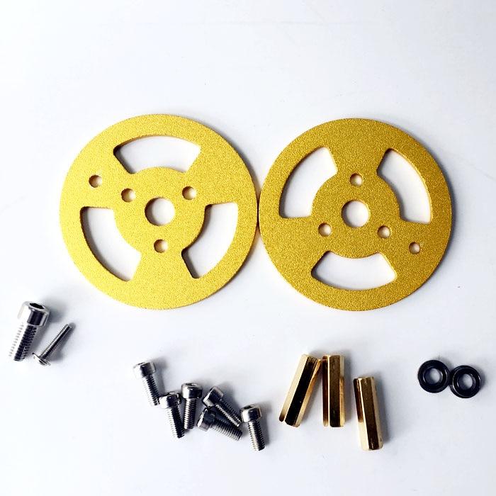 Bearingwheel (2)