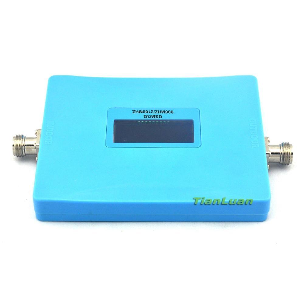 LCD-GSM+3G-B-2