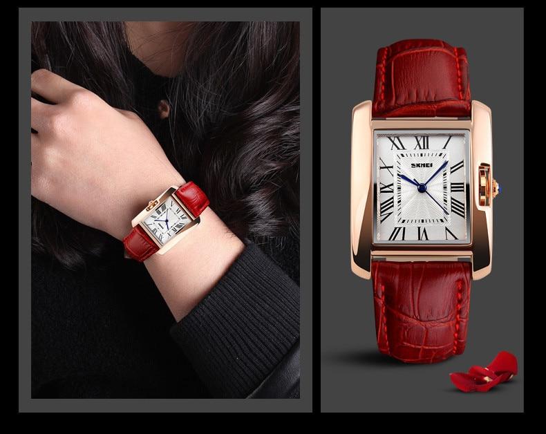1-luxury-women-watch_06