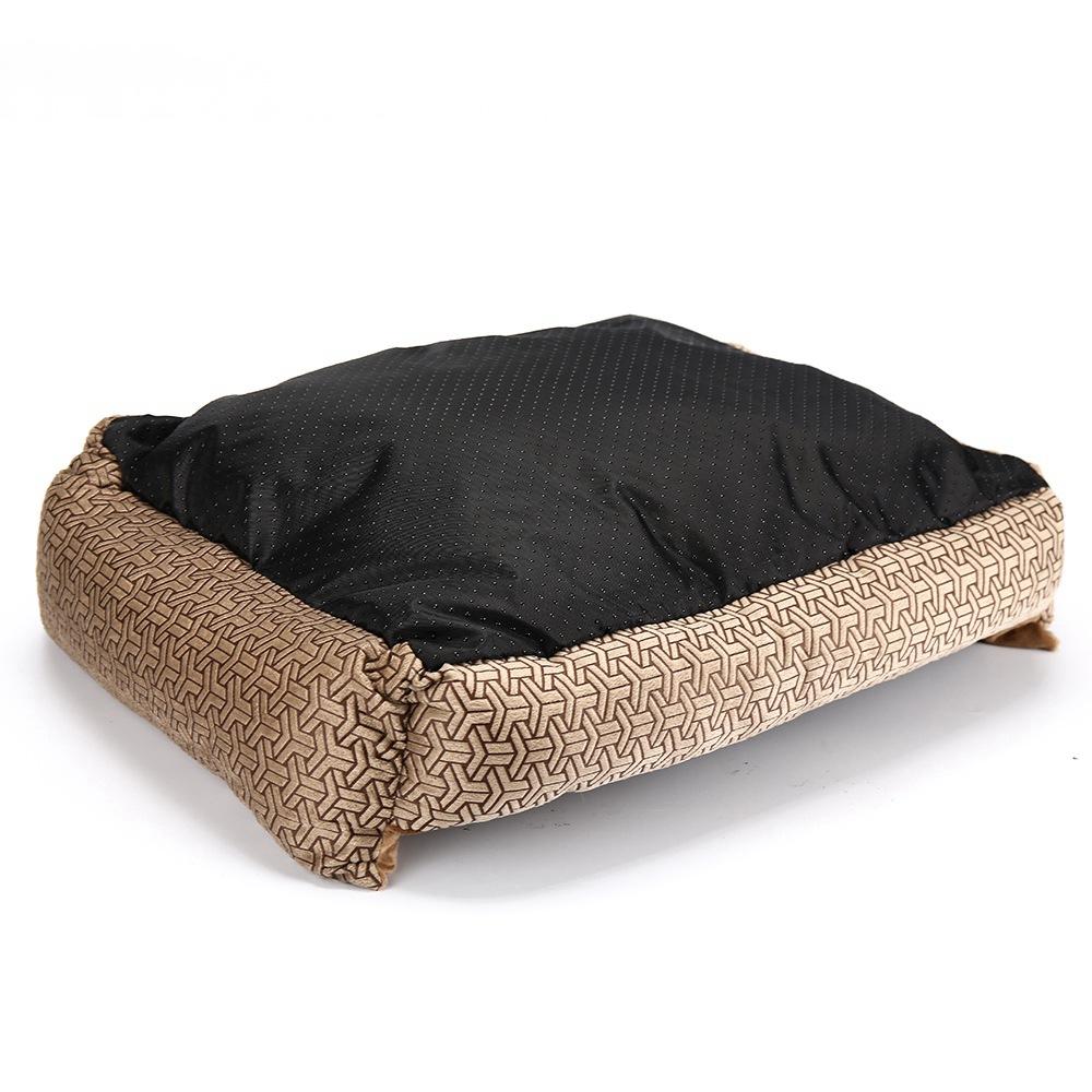 Dog Bed XR0002-3