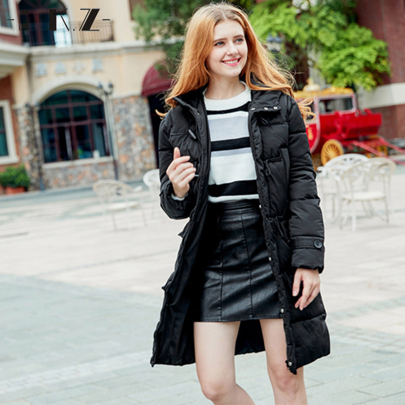 Womens Black Coats  Long Black Coats For Winter  Next UK