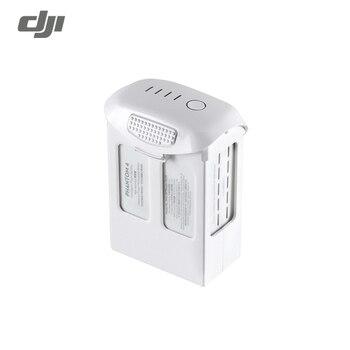 Phantom 4 Série-Intelligente Vol Batterie (5870 mAh, Haute Capacité)
