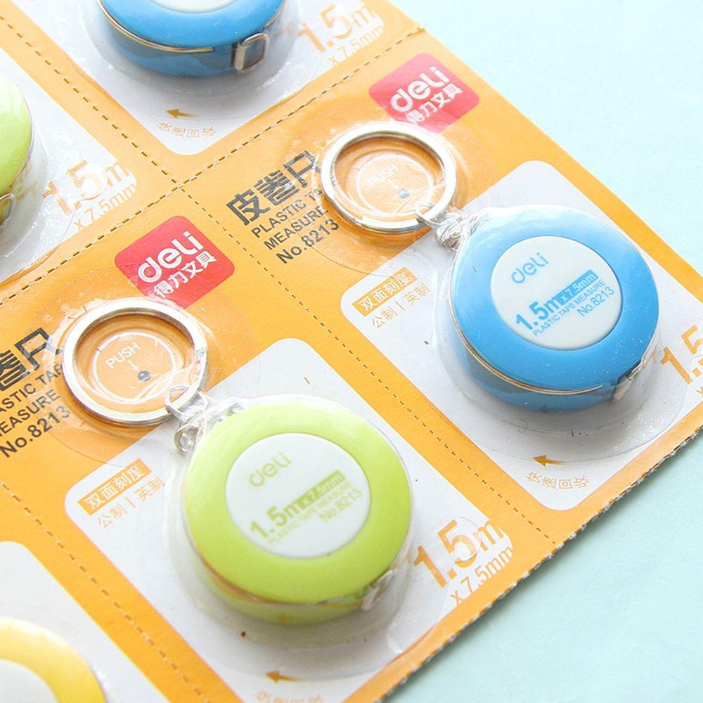 SE1492053051_Deli-1-5M-Cute-Mini-Kawaii-Plastic-Tape-Mea-sure-Lovely-Candy-Color-Soft-Retractable-Ruler (3)