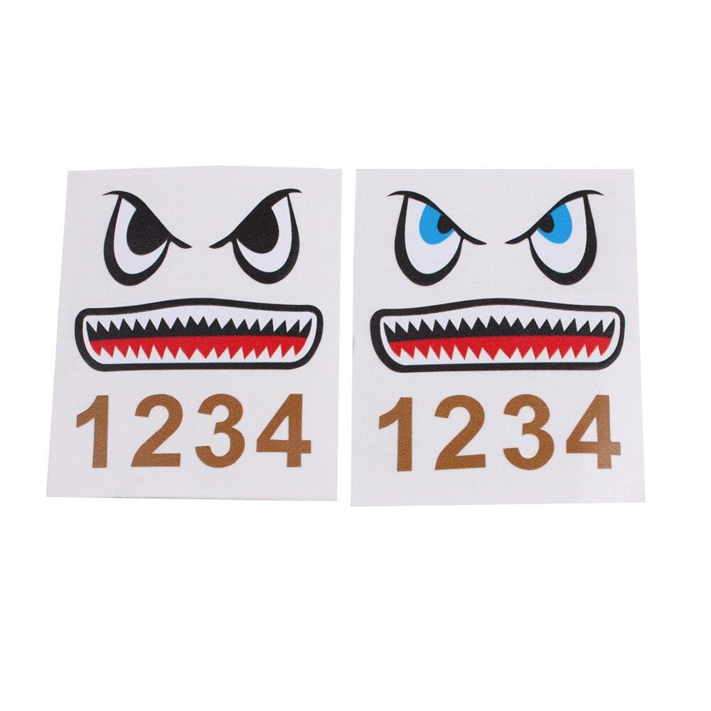 HTB121kHfaSWBuNjSsrbq6y0mVXaL