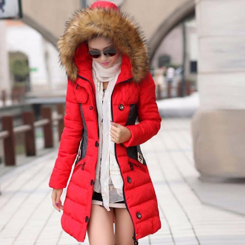 women winter coat (4)