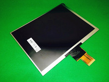 Original 8 inch for CHI MEI IPS high-definition LCD screen For HL080IA-01E C35-HX LCD Display Panel (without touch)(China)