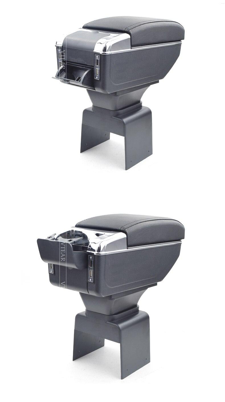 for-307-armrest_06