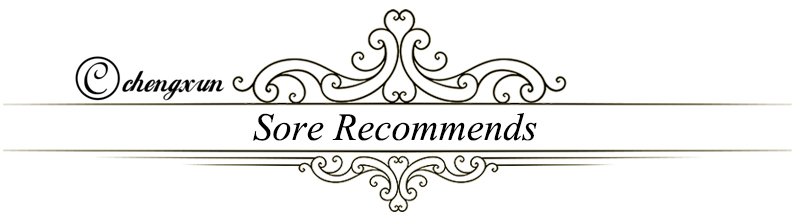 sore-recommends