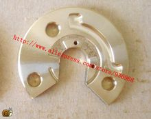Garrett TB25 Turbo Thrust bearing /repair kits supplier AAA Turbocharger Parts(China)