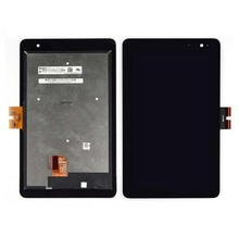 fpc number TOM80H12 V1.0  For Dell Venue 8 pro T01D001 T01D Tablet PC Touch Screen Panel Digitizer Glass LCD Display Assembly