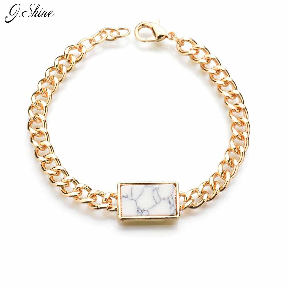 Compare Prices on Simple Bracelet for Women- Online Shopping/Buy ...