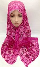 165*60CM Assorted colors,free shipping fashion high quality long paillette muslim scarf sequin wedding hijab