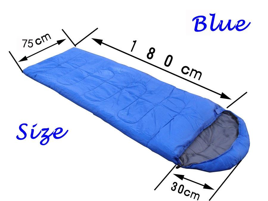 Как сшить спальный мешок из одеяла 19