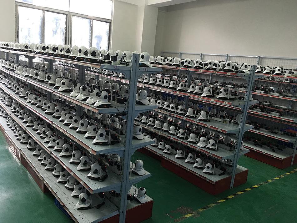 Looline Factory-950-2
