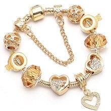 goedkope merk sieraden