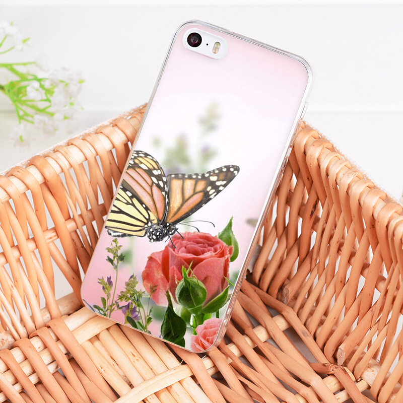 iphone For GALAXY J3  pink iphone case