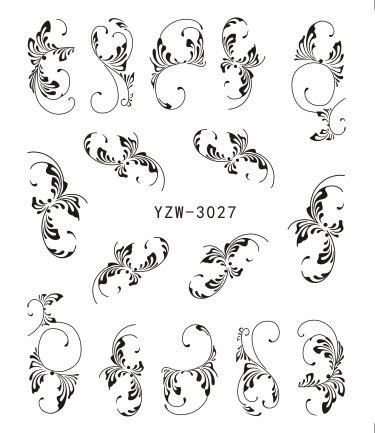 YZW3001-3048_27