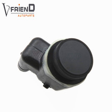 3TD919275 Front Rear Parktronic Parking Sensor For Audi A1 A3 A4 A5 A6 A7 A8 Q7 TT VW Golf Skoda Seat Park Sensor