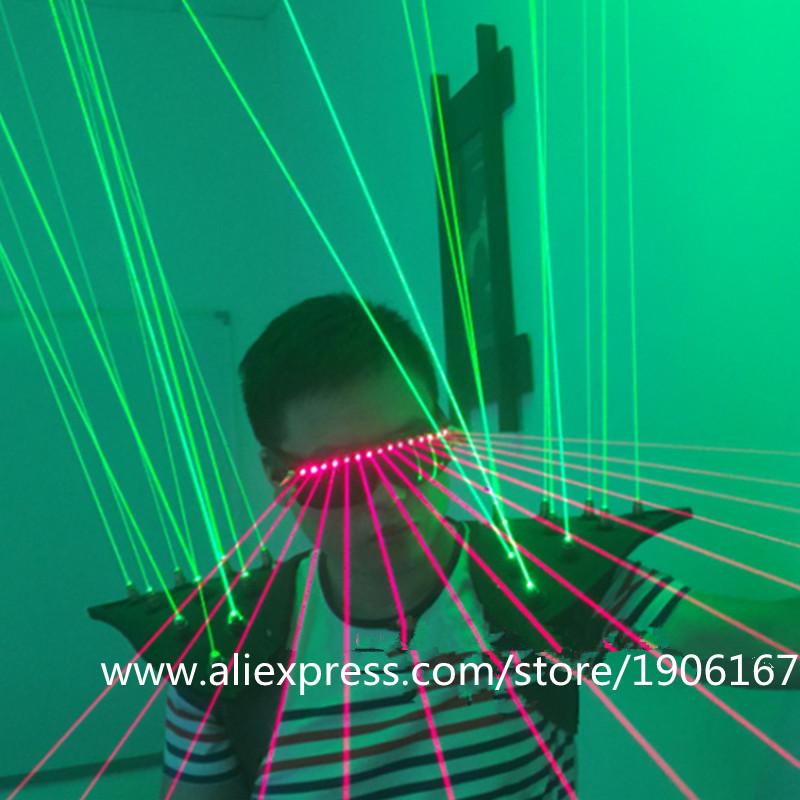 Green laser costume-5_