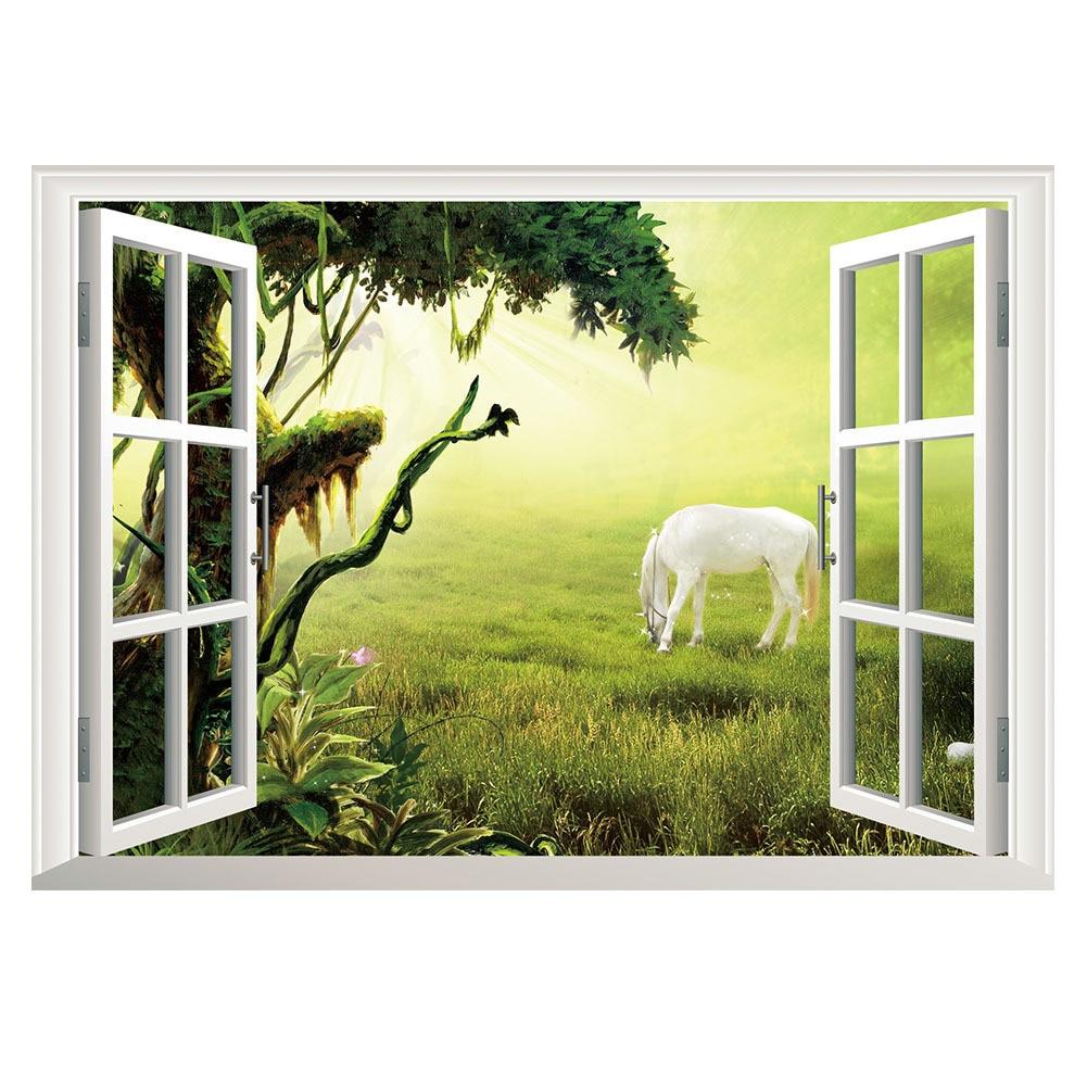 online kaufen gro handel art deco fliesen aus china art. Black Bedroom Furniture Sets. Home Design Ideas