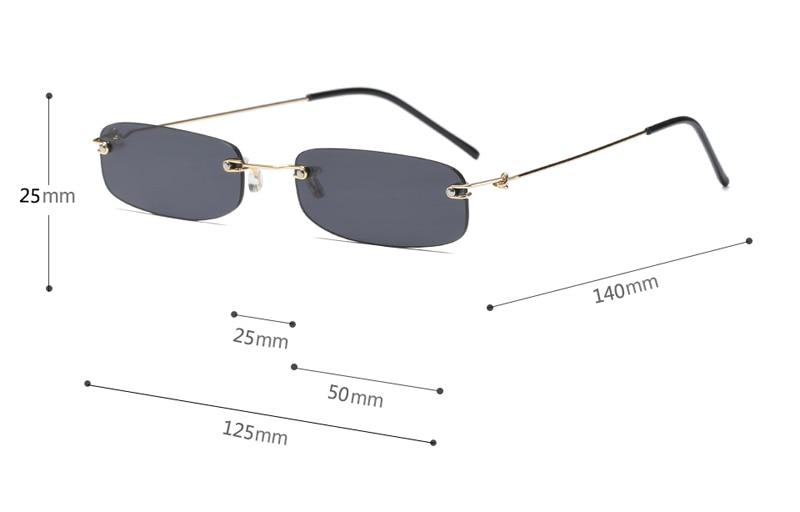 narrow sunglasses 9297 details (4)