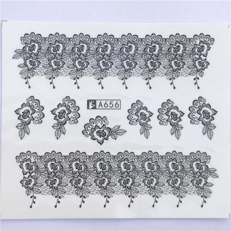A656(2)
