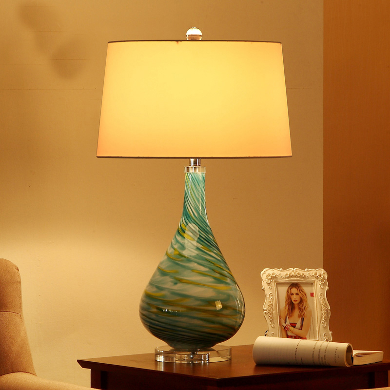 upholstenight lamps for bedroom. Popular Luxury Bedside Lamps Buy Cheap Lots From China L 71 Upholstenight  For Bedroom home decor Xshare us coachfactoryoutletmap net 100