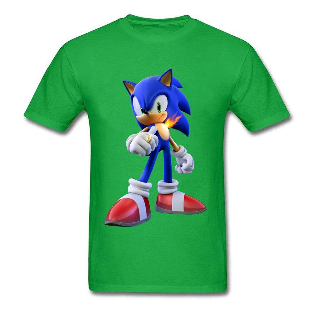 Sonic & The Secret Rings Signature Render_green