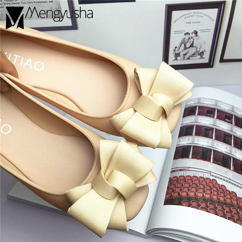 LADIES SUMMER SLIP ON KNOTTED BOW FOOTBED ESPADRILLES ROPE MULE SLIPPERS SANDALS