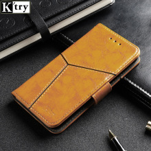 Buy K'try Luxury Wallet Cases ASUS ZenFone Go ZB552KL PU Leather Case Asus Zenfone X007D Case Capa Funda Stand Cover Housing for $5.80 in AliExpress store