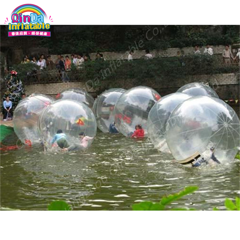 water ball138