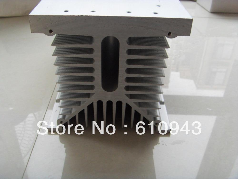W250 Best quality forThree phase 300A  Heat Sink<br><br>Aliexpress
