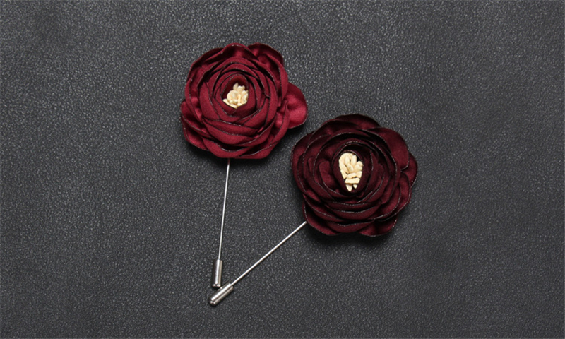rose brooch (2)