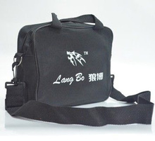 free shipping freeline skates drift board bag black