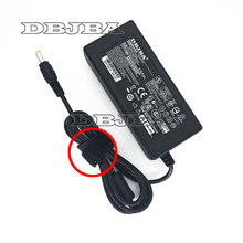 19V 3.42A 65W AC Power Supply Adapter Charger for Acer eMachines E525 D520 D732 D732Z E430 E440 E520(China)